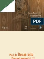 plan-desarrollo-potosi.pdf