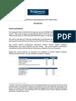 Wesgewood fab five.pdf