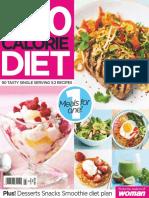 500_Calorie.pdf