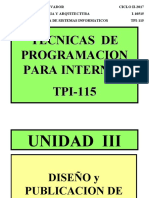 u_iii_c1_c2-17