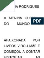 LIVRO AMPLIADO