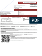 NAY3436-c6b61146-aea5-43bc-a56c-09f603ba1317.pdf
