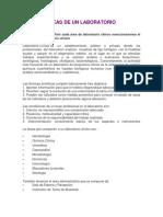 ÁREAS DE UN LABORATORIO.docx