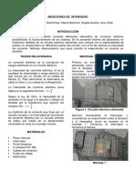 Informe 2 de Física 2