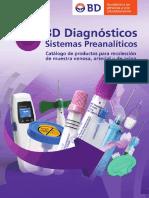 catalogo vacuteiner.pdf