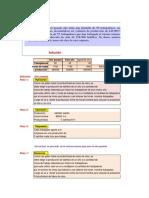 92108397-ejercicio1.pdf
