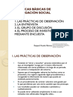 4. Técnicas básicas de investigación social.pdf