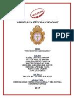 ACTIVIDADN02-G3.pdf