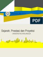 1. Materi Sejarah PKKMB 2017-Rev Hadi