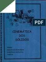 AP Cine Dos Solidos Pt1