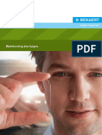 Brochure Dramix steel fiber concrete reinforcement (1).pdf