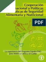 3.6 Cooperación Internacional y Políticas Públicas de Seguridad Alimentaria y Nutricional.pdf
