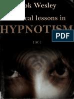 Hypnosis.pdf