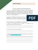 Geotermia_act2.pdf