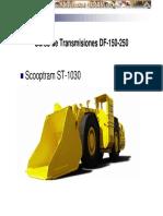 curso-transmisiones-scooptram-st1030-atlas-copco.pdf