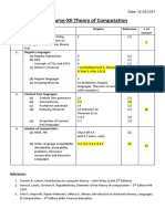 TOC_Guidelines.docx
