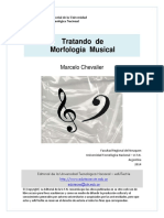 Morfologia Musical - Marcelo Chevalier.pdf