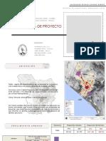 CARTERADEPROYECTOS_070515 - copia.pdf