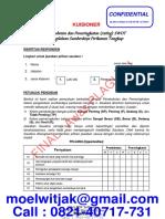 Pembobotan_dan_Pemeringkatan_rating_SWOT.pdf