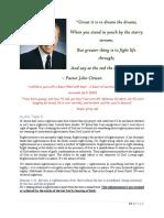 Understanding-Righteousness - John Osteen_53_61