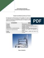 ANÁLISIS DIMENSIONAL INFO.docx