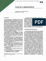 edema agudo del pulmosn no cardiogenico.pdf