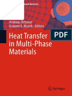 6-Heat_Transfer_in_Multi_Phase_Materials.pdf