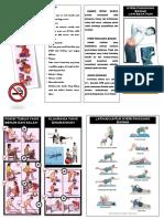 161741629-Leaflet-LBP.docx