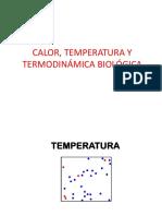 CALOR Y TEMPERATURA.pptx