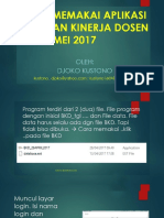 MEMAKAI_APL_BKD_5MEI_2017.pdf