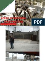 Clases de Acero Estructural 2015-Caso Practico