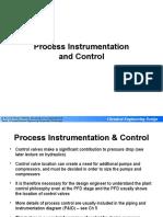 5 Process Control