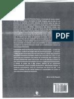 2000 - Dore Soares - Gramsci, o Estado e a escola.pdf