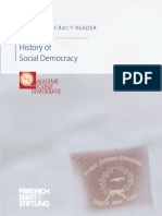 history of social democracy.pdf