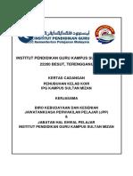 131268011-Kertas-Kerja-Penubuhan-Kelab-Koir-2013(1).docx