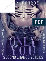 1. Only You.pdf