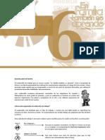 CUADERNO-DE-REPASO-VACACIONES-2017-GRADO-6.pdf