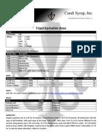 tripel_karmeliet_-_004.pdf