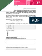 M1 S1 usos y utilidad descargable.docx
