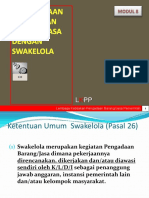 (3) SWAKELOLA-PP54-DPS