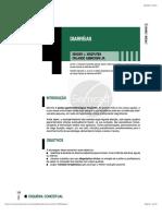 Diarreia Proclim