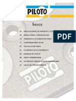 Piloto Catalogo 2010