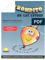 El trompito.pdf