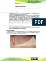 Cocina solar de disco parabolico sin carton.pdf