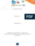 Actividad de Reconocimiento - Analizar Informacion Previa 2