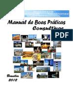 manual_de_boas_praticas_consultivas_-_2-_edicao.pdf
