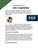 Combinación de alimentos.docx