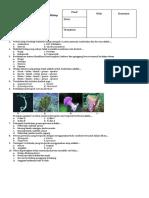 Klasifikasi Makhluk Hidup.docx