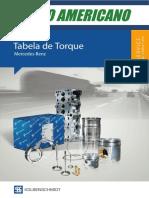 KS Tabela de Torque MB.pdf