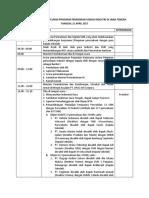 rundown acara terbaru.pdf